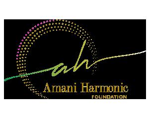 Amani Harmonic Foundation