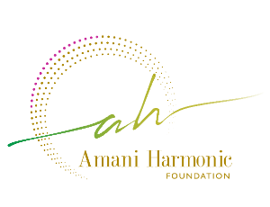 Amani Harmonic Foundation